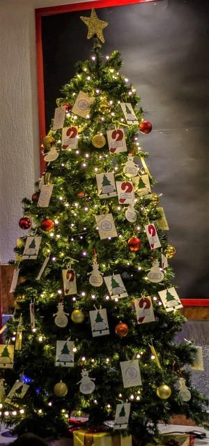 CHristmas Bliss (9) 2
