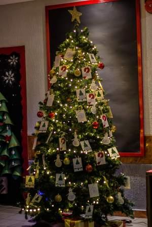 CHristmas Bliss (9)