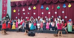 EC Christmas Program (2)