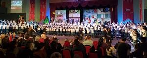 EC Christmas Program (5)